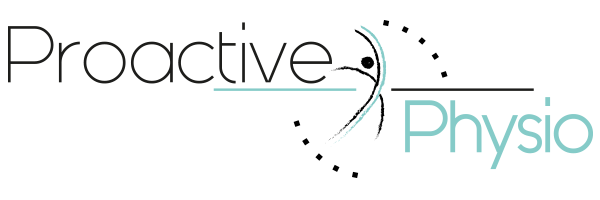 Proactive Physio | Estavayer-le-Lac