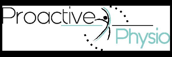 Proactive Physio   Estavayer-le-Lac